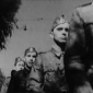 2011120816382300_metaxas-regime-dictatorship-greece-fascism-soldiers