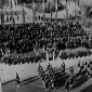 2011120816383915_metaxas-regime-dictatorship-greece-fascism-parade-2