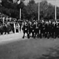 2011120816384117_metaxas-regime-dictatorship-greece-fascism-parade